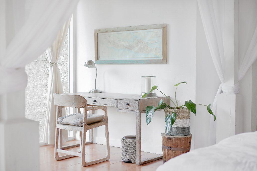 verrassende decoratie ideen voor een slaapkamer stijlvol
