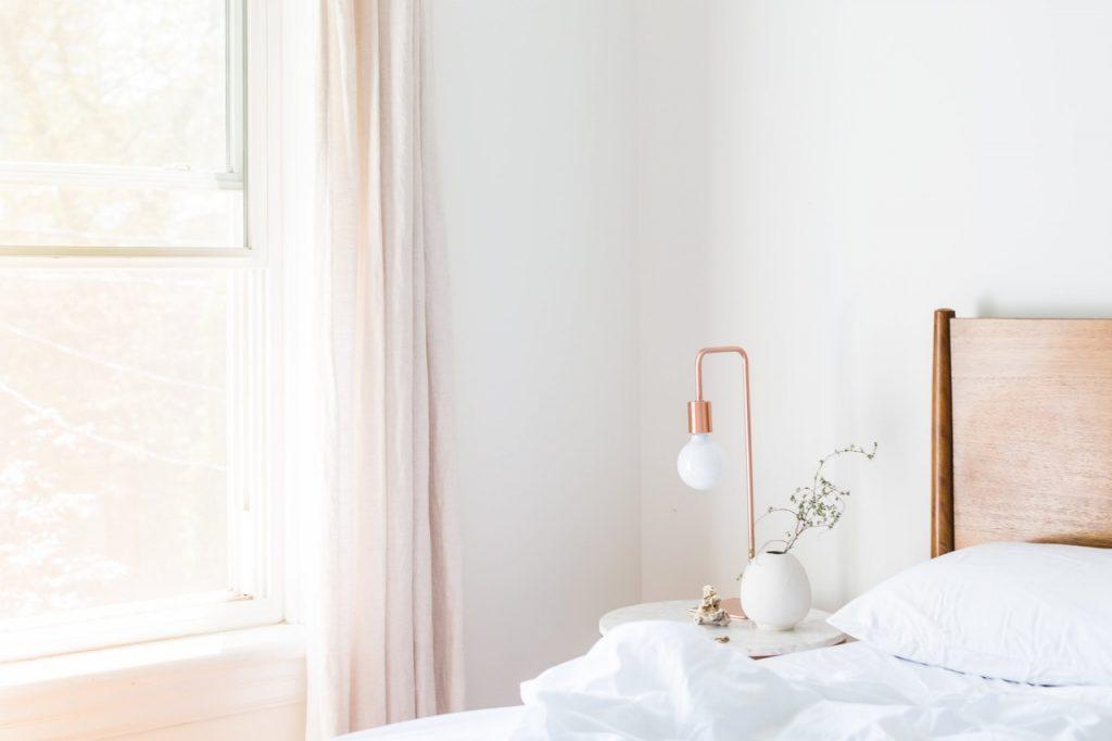 ideeën voor nachtkastje