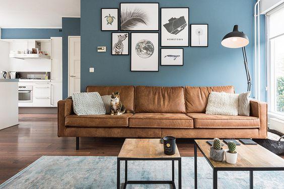 Tips voor vinden van een huurwoning