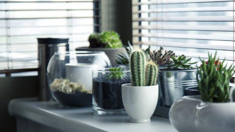 praktische interieur tips